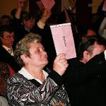 Őszi egyházmegyei közgyűlés_2014