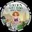 Green Studio Hostel & Lounge's profile photo
