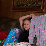 Christmas 2012 - 115_4532.JPG