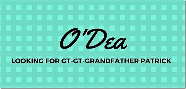 O'Dea