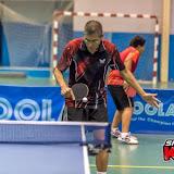 June 30, 2015 Tafel Tennis Juni Ranking 2015 - ping%2BpongRanking%2BJuni%2B2015-23.jpg
