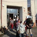 Nízke Tatry 015 (800x600).jpg