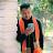 Mindar Tisso avatar image