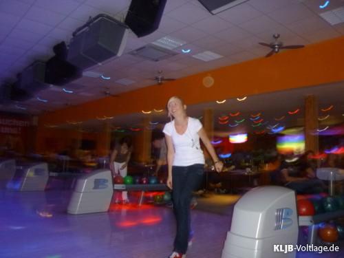 Bowling 2010 - P1030779-kl.JPG