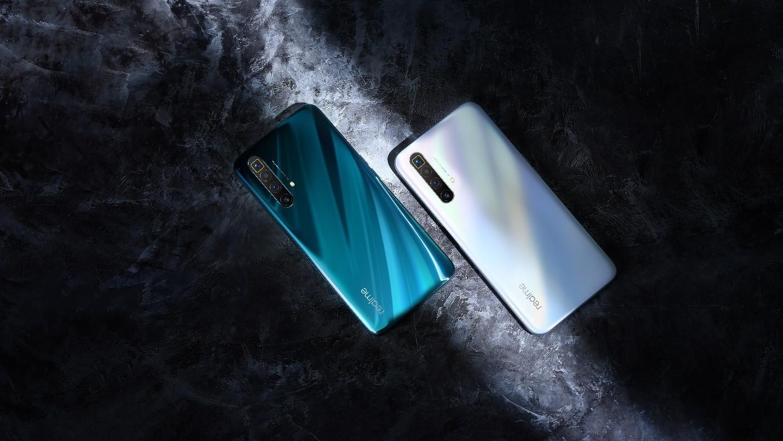 realme เปิดตัว realme X3 SuperZoom สมาร์ทโฟนเรือธงพลังซูม 60 เท่า ประสิทธิภาพ เร็วแรงสูงสุด พร้อม realme Watch นาฬิกาข้อมืออัจฉริยะ และ realme Buds Air Neo อีกหนึ่งหูฟังไร้สายที่ใช่ในแบบคุณ