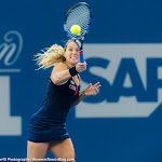 Dominika Cibulkova - 2016 Brisbane International -DSC_3597.jpg