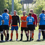 2013.05.25 Riigiametnike jalgpalli meistrivõistluste finaal - AS20130525FSRAJ_004S.jpg