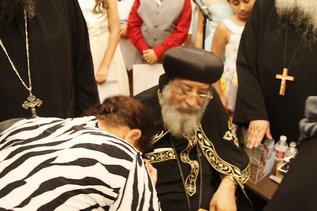 H.H Pope Tawadros II Visit (4th Album) - _MG_1380.JPG