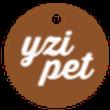 YZIpet y