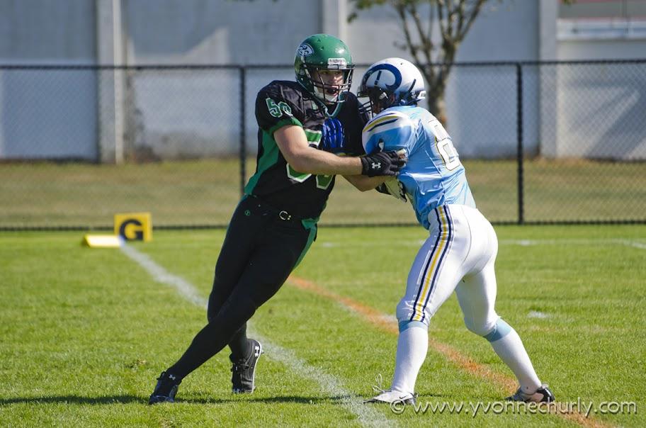 2012 Huskers vs Rams 2 - _DSC6296-1.JPG