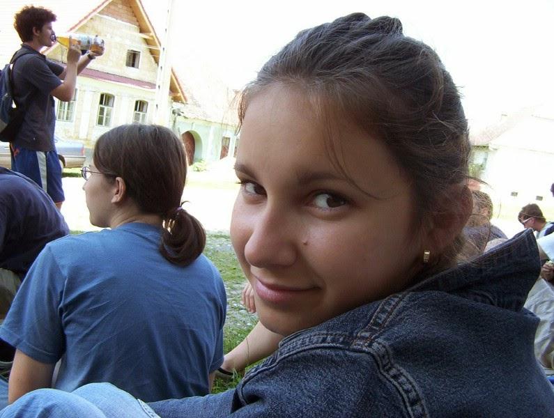 Székelyzsombor 2006 - img27.jpg