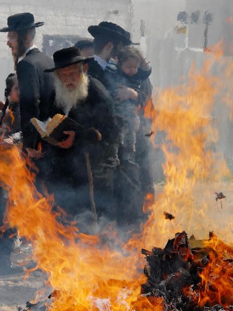 """Фотоконкурс """"Моё открытие Израиля"""": кто победил? 002"""