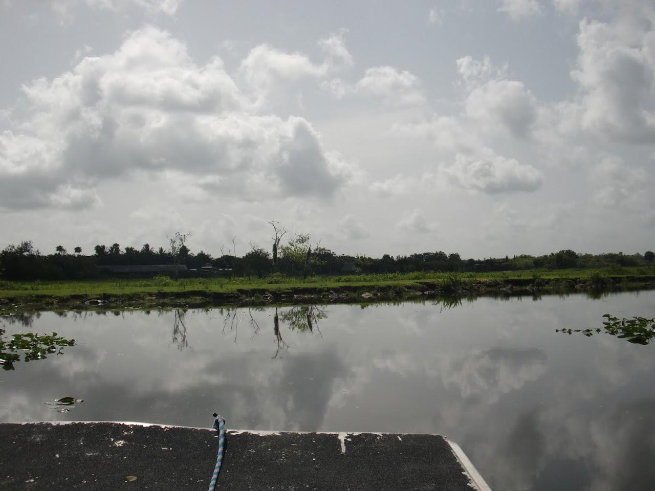 Seabase 2012 - 2012%7E07%7E25 12 Swamp 6.jpg