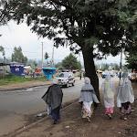 2011-09_danny-cas_ethiopie_001.JPG