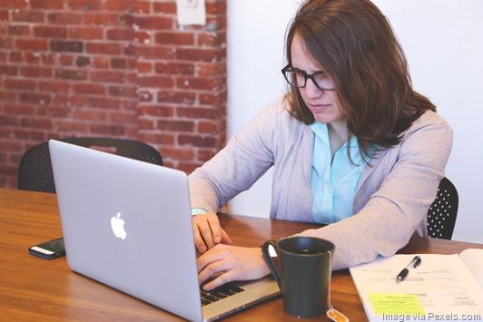 startup-business-plan-creation