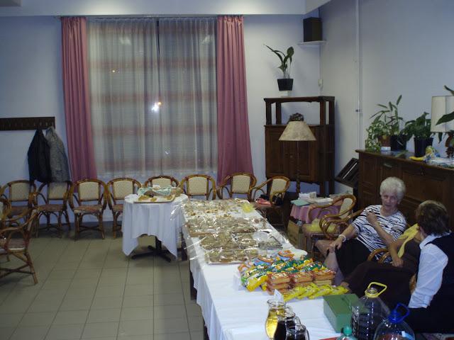 27.9.2008 Krmášová zábava - p9270211.jpg