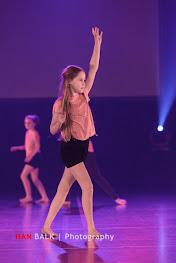 Han Balk Voorster dansdag 2015 avond-2943.jpg