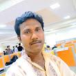 Rajeev Saha