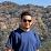 iTalkTech's profile photo