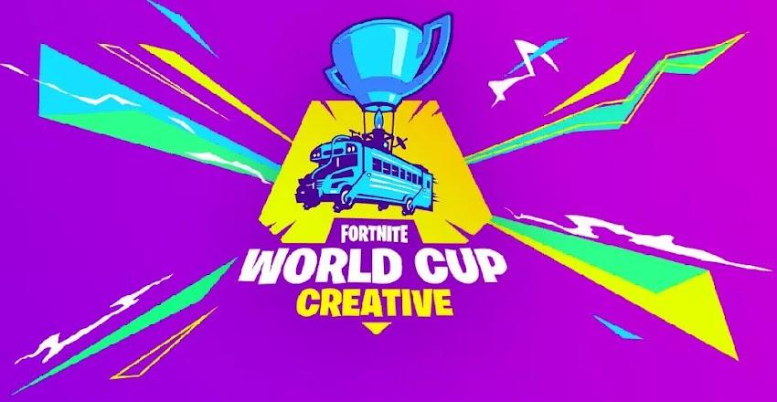 Fortnite: Parte un torneo da 3 milioni di dollari per la Creative Mode