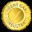 Urgent Care Consultants's profile photo