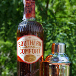Southern Comfort 35.jpg
