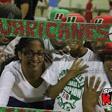 Hurracanes vs Red Machine @ pos chikito ballpark - IMG_7711%2B%2528Copy%2529.JPG