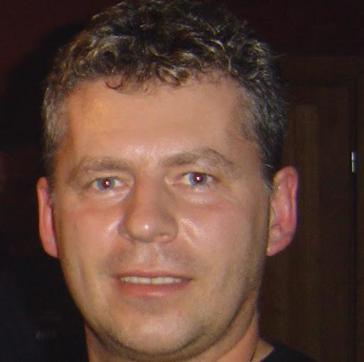 Cyril Kaplan Photo 5