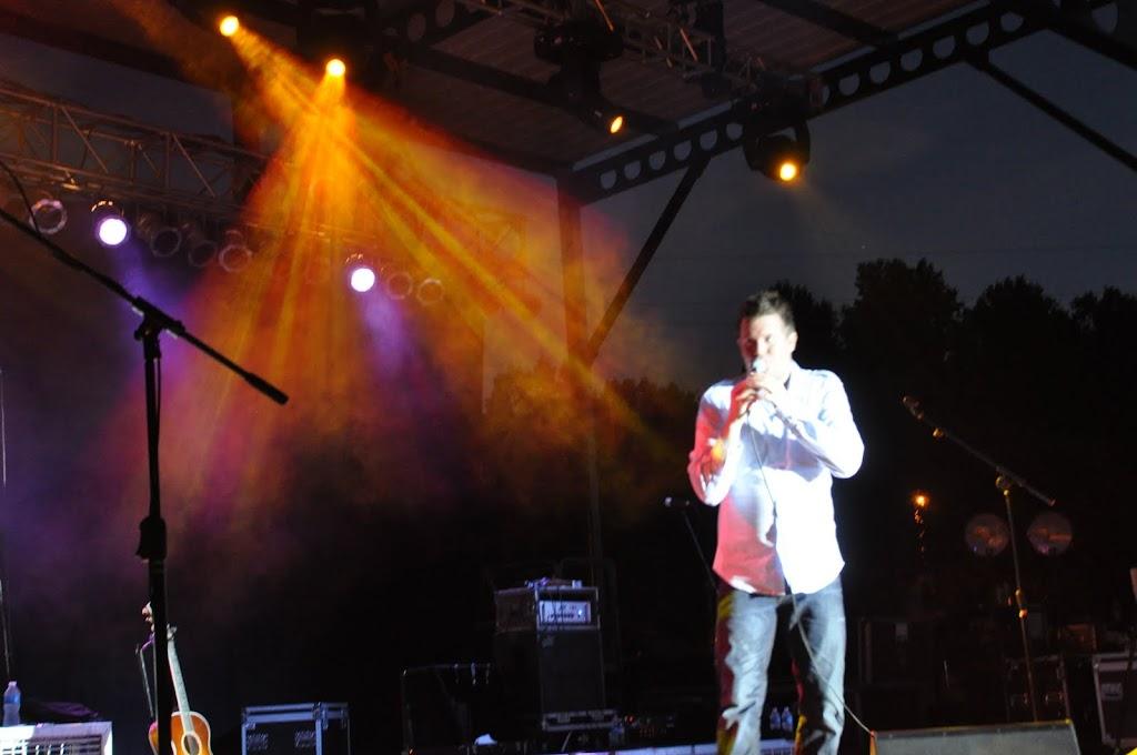Watermelon Festival Concert 2011 - DSC_0192.JPG