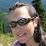 Gwen Barnes's profile photo
