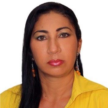 Helena Moreno