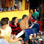annualmeeting2006-4.jpg