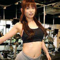 [DGC] 2008.02 - No.543 - Shoko Nakagawa (中川翔子) 011.jpg