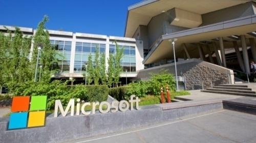 Microsoft Tutup Komentar Akun Sosmed Akibat Diserbu Warganet Indonesia.