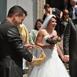 2014-05-31: Hochzeit von Simone und Daniel - DSC_0284.JPG
