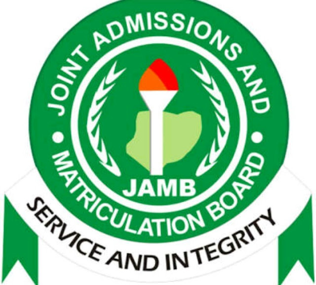 Jamb date for 2018 has been revealed ( check Details)