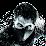 XB1 player's profile photo