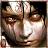 Zeto OOI avatar image