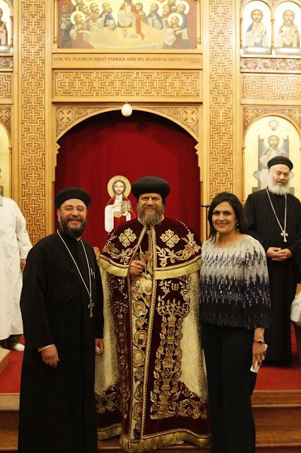 His Eminence Metropolitan Serapion - St. Mark - _MG_0371.JPG