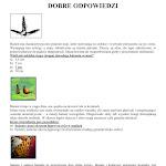 GRA PLANSZOWA POTYCZKI Z BAŻANTEM_09.jpg
