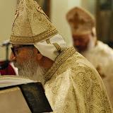 Nativity Feast 2014 - _MG_2382.JPG