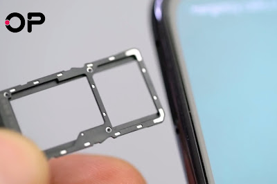 سعر ومواصفات Xiaomi Mi A3