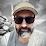 Felipe Manriquez's profile photo
