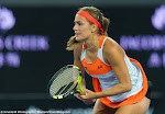 Monica Puig - 2016 Australian Open -DSC_2237-2.jpg