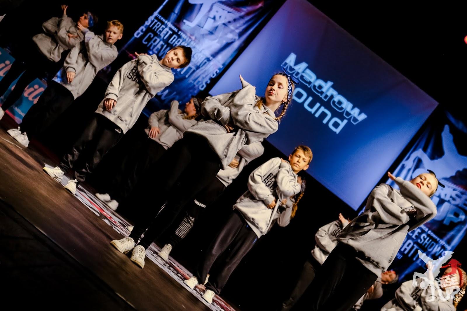 SKILLZ šokėjai dalyvauja RISEUP2016 - IMG_2305.jpg