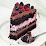 1000 Retete Culinare's profile photo