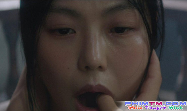 8 tác phẩm ngập cảnh nóng của điện ảnh Hàn Quốc - Ảnh 15.
