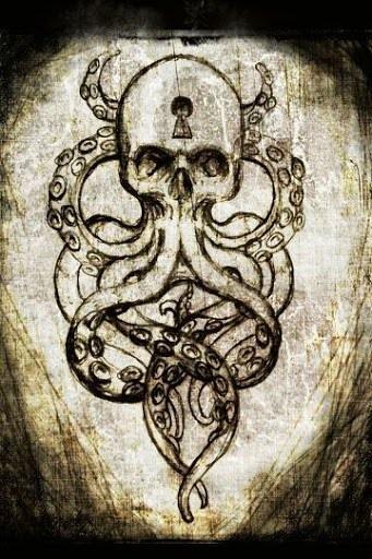 cranio_tatuagens_43