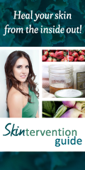 7 Ways To Feel Full Without Overeating  | skin_ads_120x240_f1 | General Health