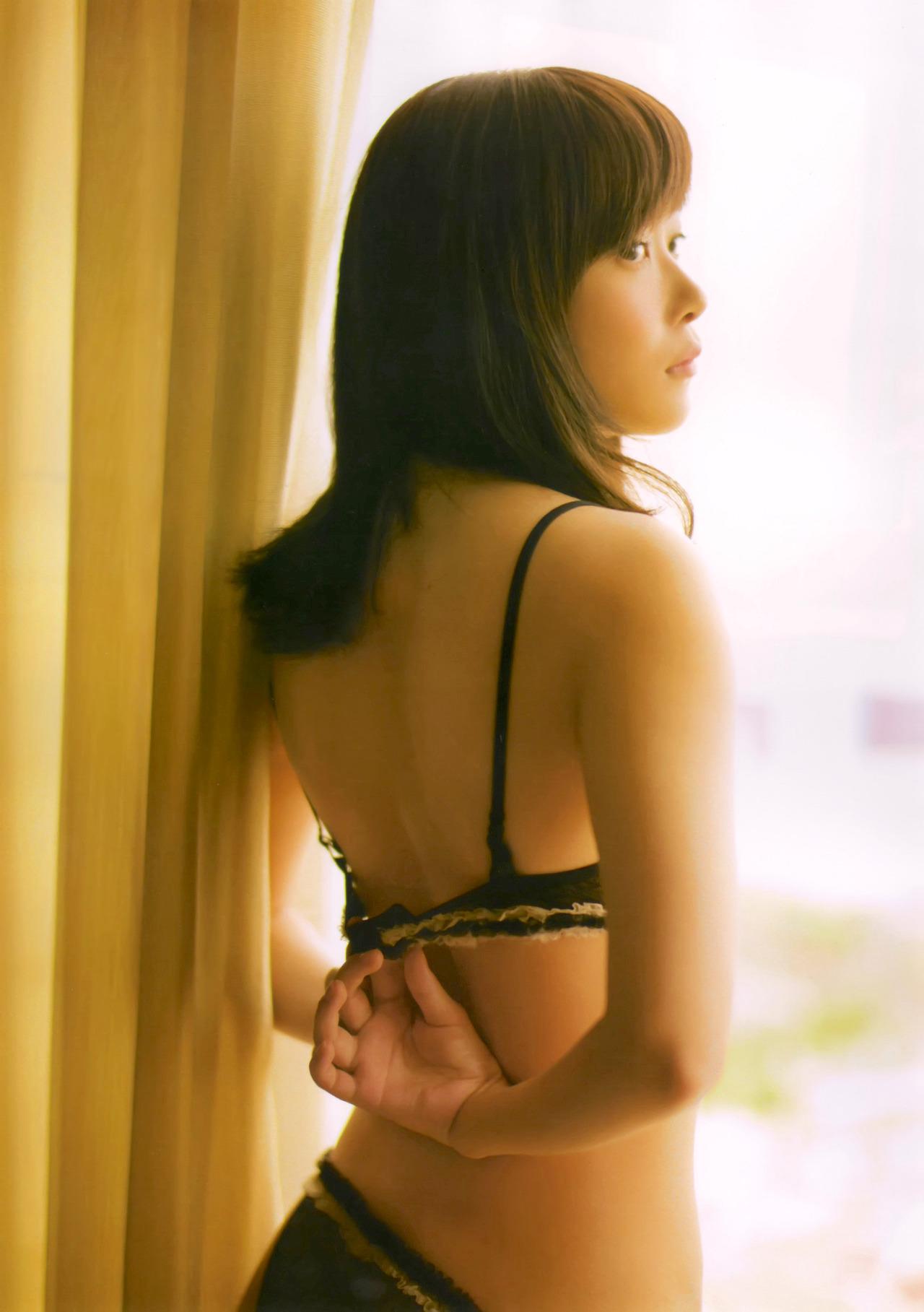 sashirino076.jpg